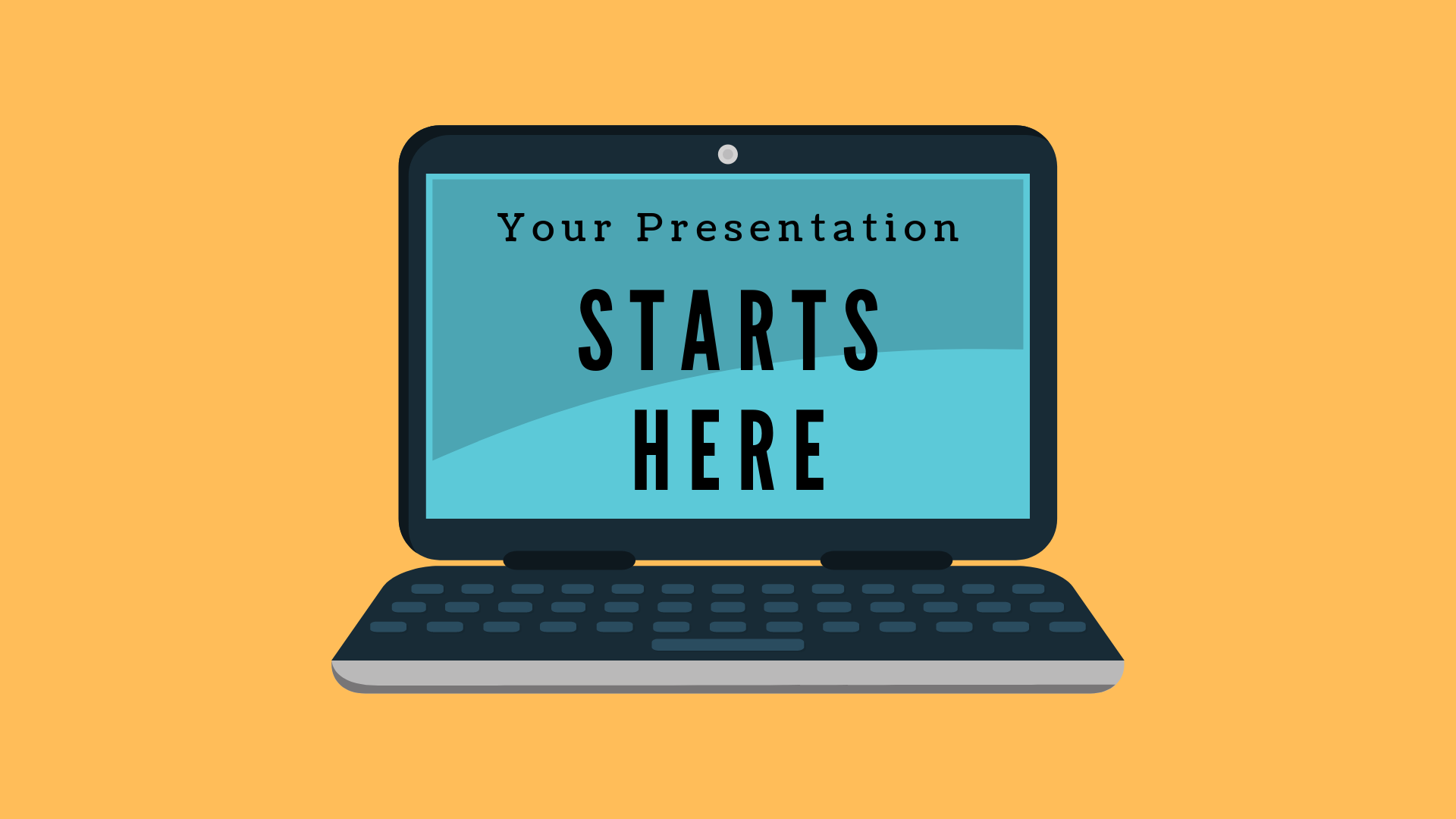 - Whether you need your PowerPoint slides looking great for an internal presentation, or you're a startup that needs a slick and professional pitch deck, we can help.We'll work with you to identify key points, create a script and storyboard to engage your audience and finally craft a presentation that really communicates your core message.