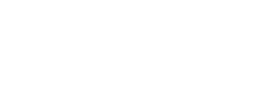 logo-conquerfitness-tidy.png