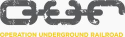 undergroundlogo-1.jpg
