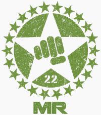 mr-logo-1.jpg