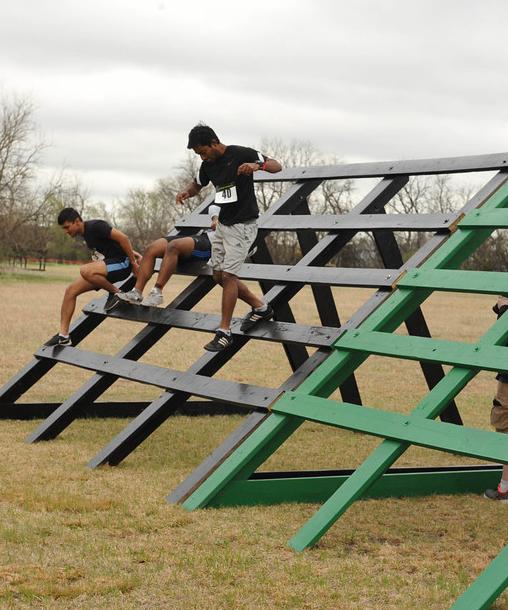 inverted-ladder.png
