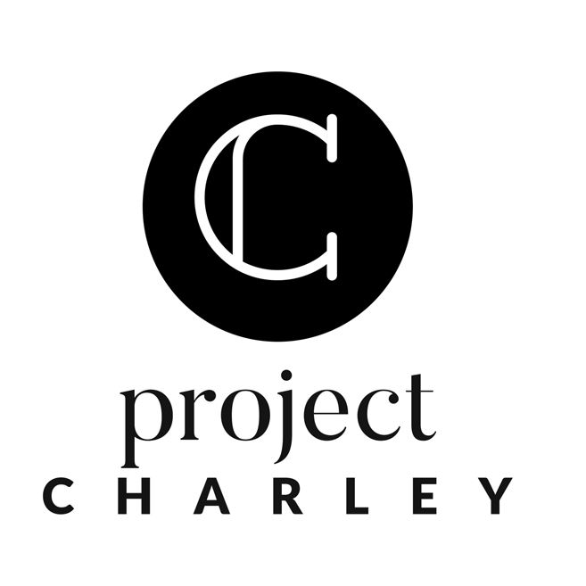 Project Charley was founded to bring cutting-edge neurological rehabilitation resources to Austin, Texas. We share stories of those impacted to promote awareness and increase resources to our community.
