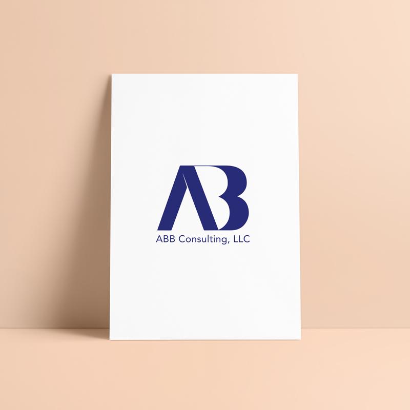 abb_consulting_inkblot_cambridge_designer.jpg