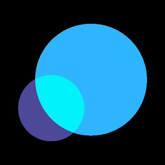 Blue-Circle.png
