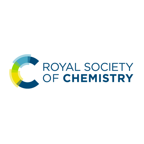 Royal-society-of-chemistry-boutique-innovation.png