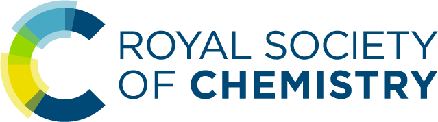 royal society of chemistry - Background: The Royal Society of Chemistry was established in 1848 and now has over 50,000 members. Its mission is to advance the chemical sciences for the benefit of humanity. In parallel to charitable pursuits in supporting the development of chemists on an international scale, it also runs a large scientific publishing business and hosts hundreds of conferences and networking events for chemists every year.What we did: We coached a number of teams at the RSC through a series of design sprints aimed at reinventing the RSC industry proposition. In parallel to an intensive period of bespoke training on the fundamental principles of innovation and user-centred design, the teams scoped, built and tested a range of new propositions for industry members and companies.So what? 'It has been such a pleasure working with Boutique Innovation to help us define our strategy. They brought a fresh perspective and new methodologies, which allowed us to look beyond problems and find opportunities. In only a few weeks, we have not only found those opportunities, but also established close internal collaborations, built consensus for the direction of travel and changed perceptions. I've been very impressed about the way they developed and delivered the sessions. All felt very clear, relevant, tailored to our business and, not least, fun!' Dr. Aurora Antemir, Industry Manager, RSC