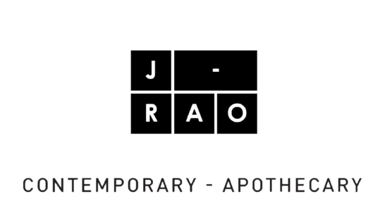 new apothecary range - Background: Start-up J-Rao Ltd was founded in 2017. Their aim is to provide a luxury alternative apothecary product range based on ethical values, promoting gender neutrality, organic ingredients, and novel approaches to sustainable design.What we did: We helped J-Rao Ltd. define its unique offering and to consider this in all aspects of market research, product design, development and validation by way of a series of advisory coaching sessions. We also focused on improving their research and development processes.So what? 'Elaine is the missing piece of the puzzle and an essential part of the support eco-system at J-Rao. Her industry knowledge and expertise in the accelerator process is invaluable, and her mentoring approach is really practical. I feel very privileged to be able to work with Elaine as a 'critical friend' so early in the business journey, and through our working relationship J-Rao is in a much more credible and informed position'. Jennifer Rao-Williams, CEO, J-Rao Ltd.