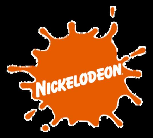 nickelodeon-logo-orange-png-6.png