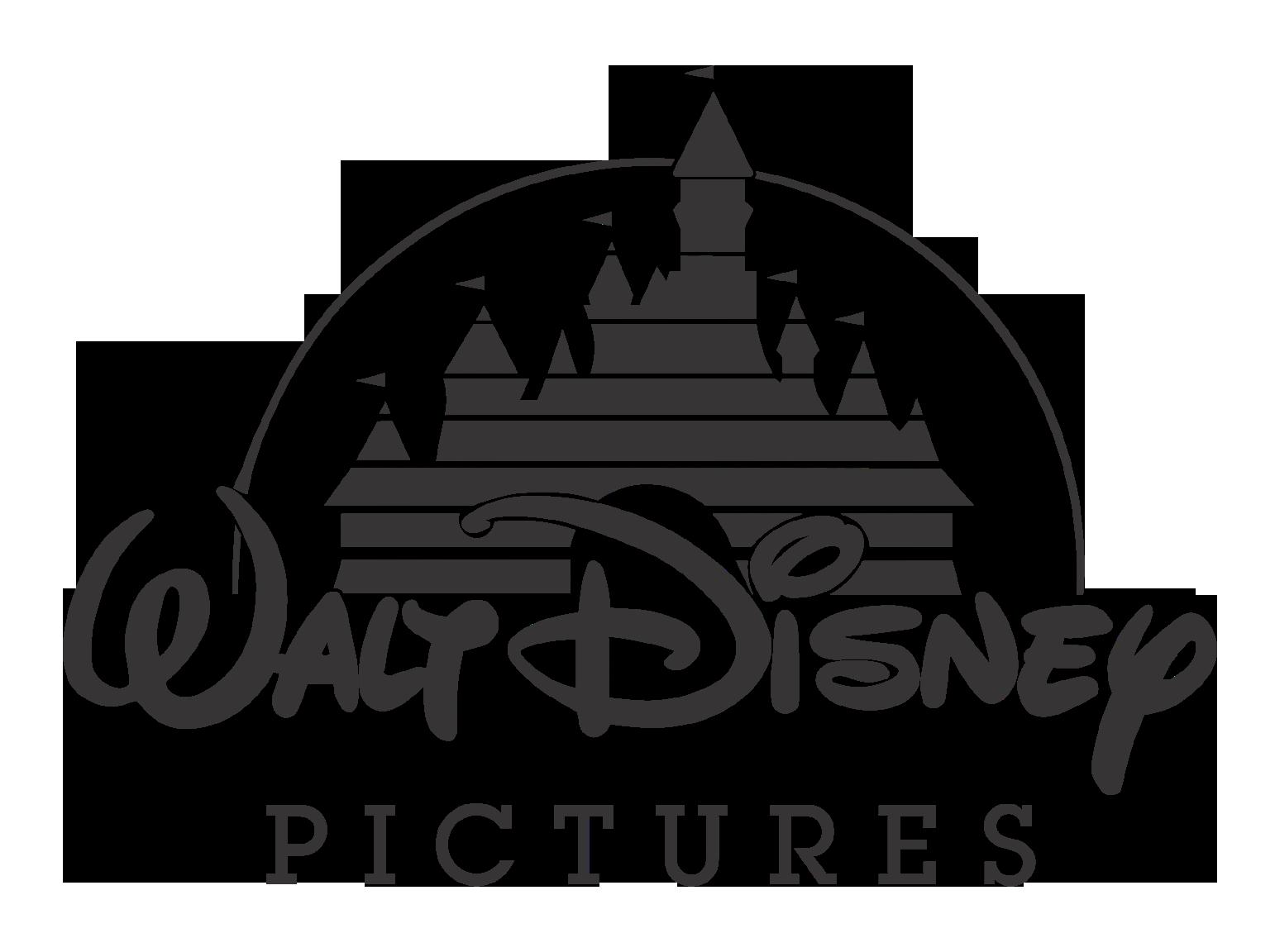 walt-disney-pictures-logo-png-transparent-6.png
