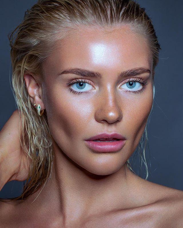 😍 @vilderiise  — #beautyretouch #portraitphotography #model #beauty #clean #natural #potd #fashion #femalemodel #photography #fashionshoot
