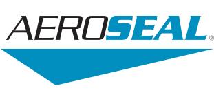 aeroseal-logo.jpg