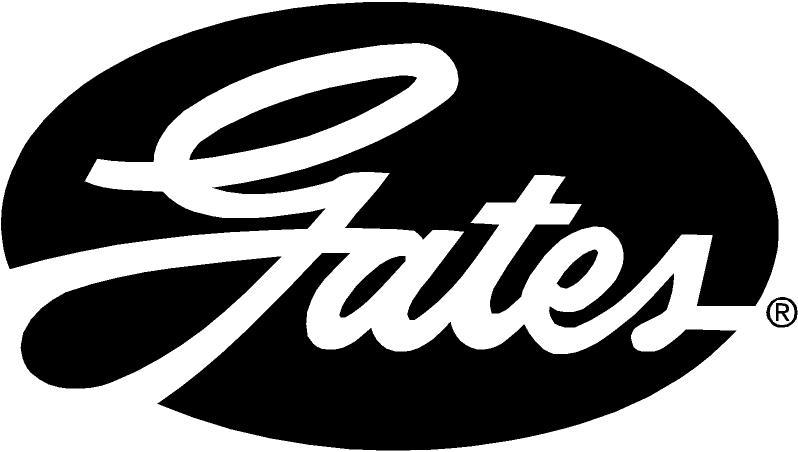 Gate-logo.png