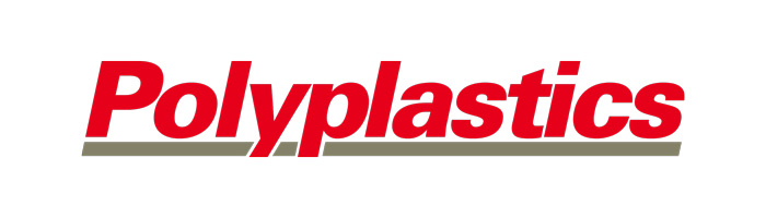 polyplastics.jpg