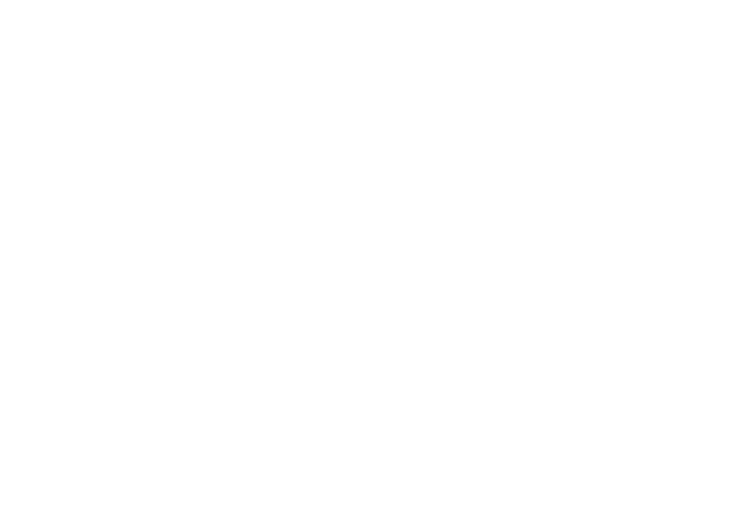 email icon white.png