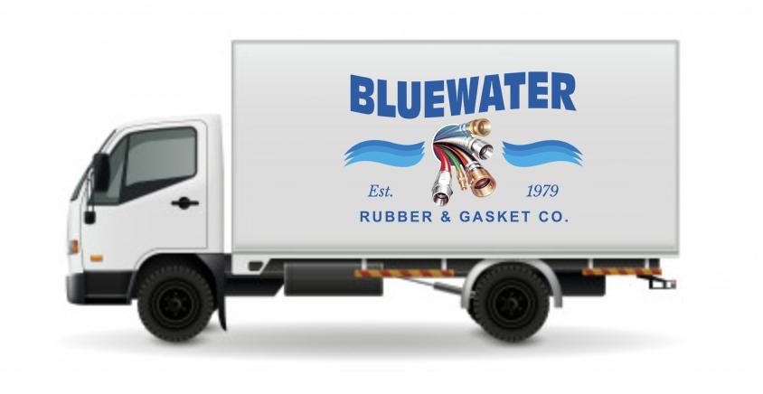 bwrg truck.jpg