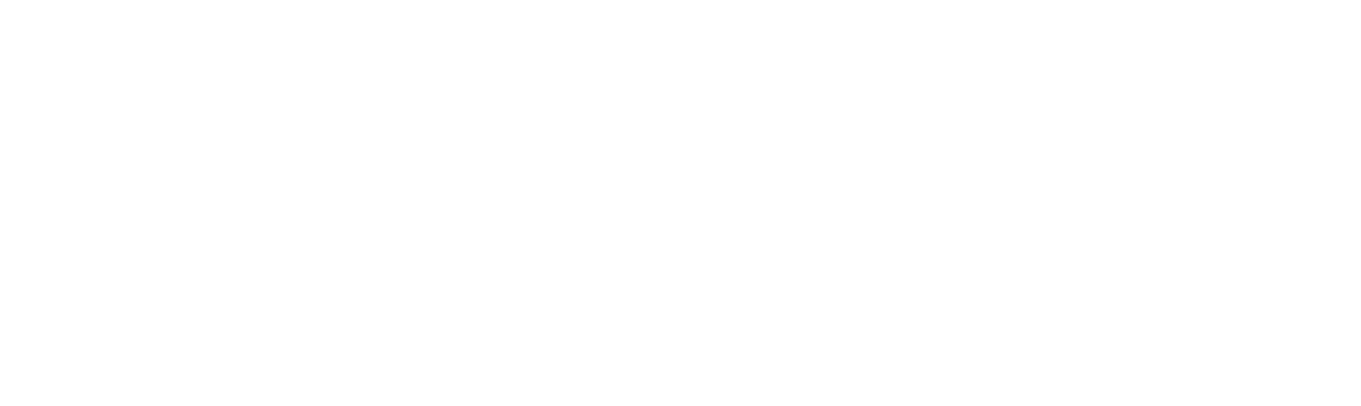 Dreadnought-Logo-Horz copy thin WHITE.png