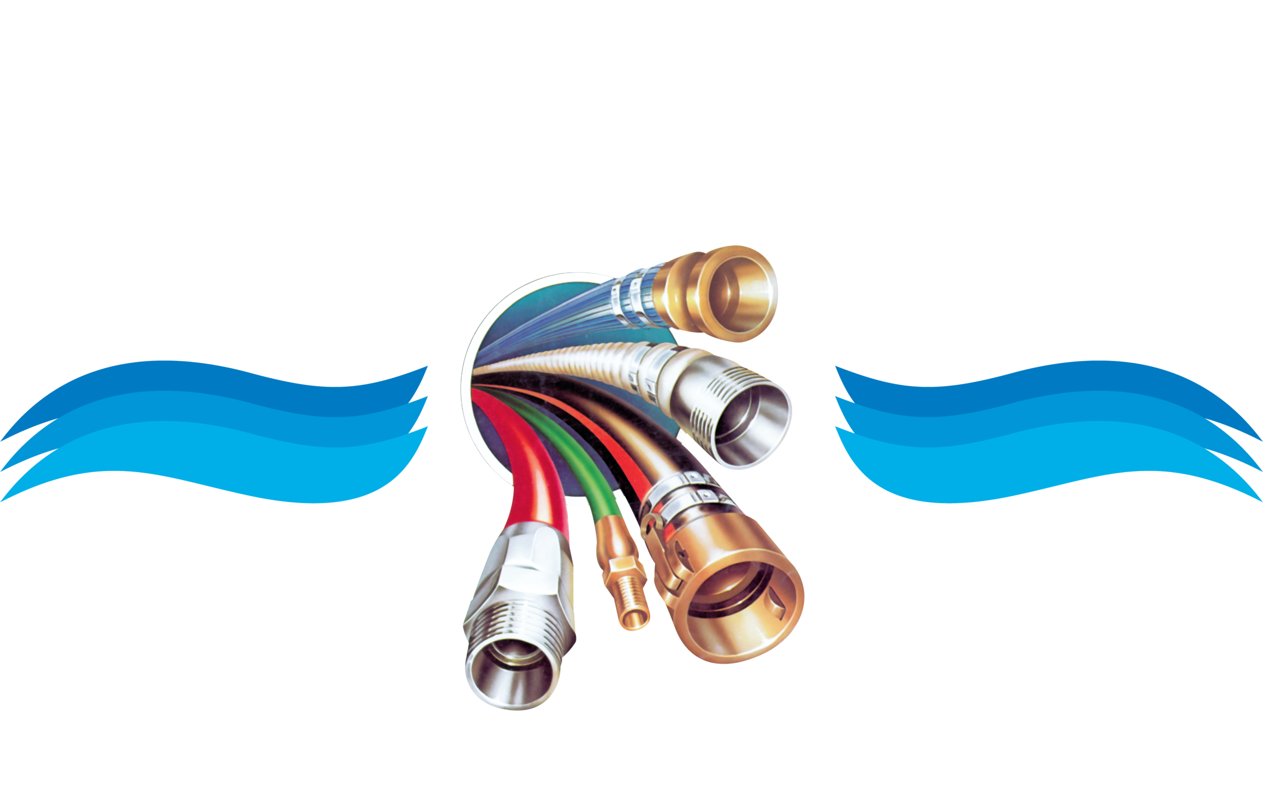 Bluewater Hose Logo White Text Trans.png