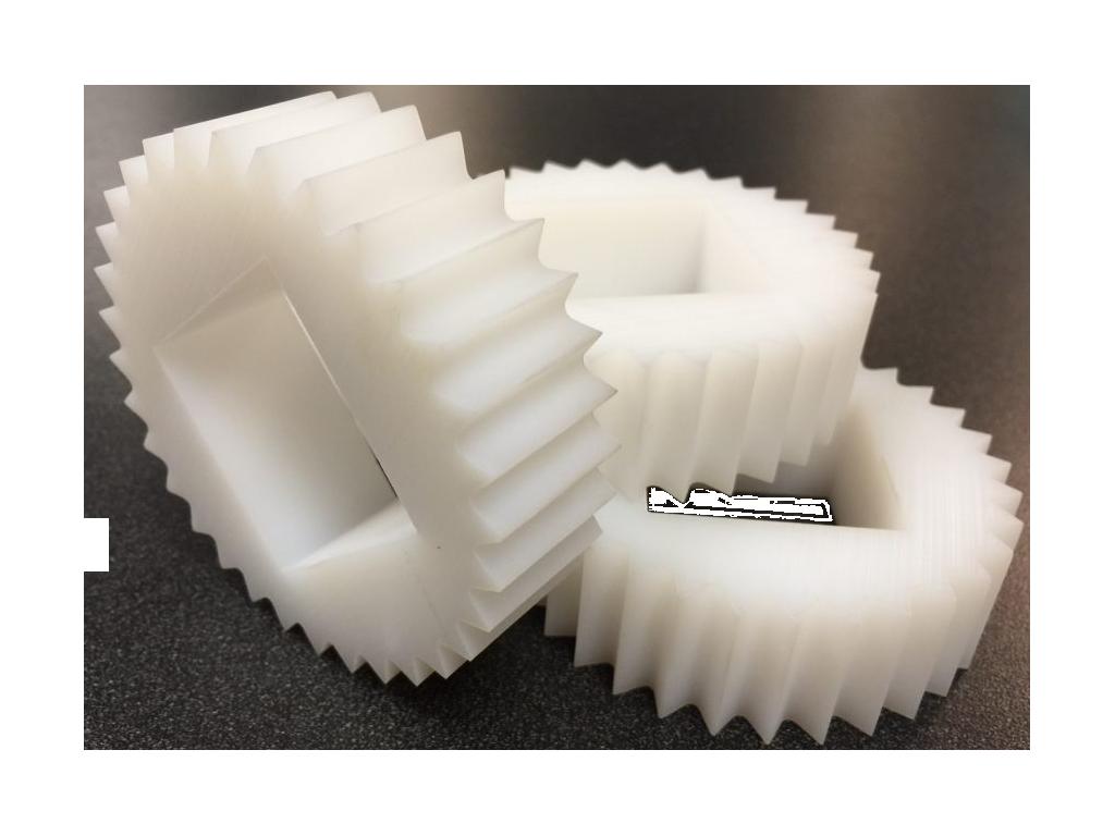 plastic parts.png
