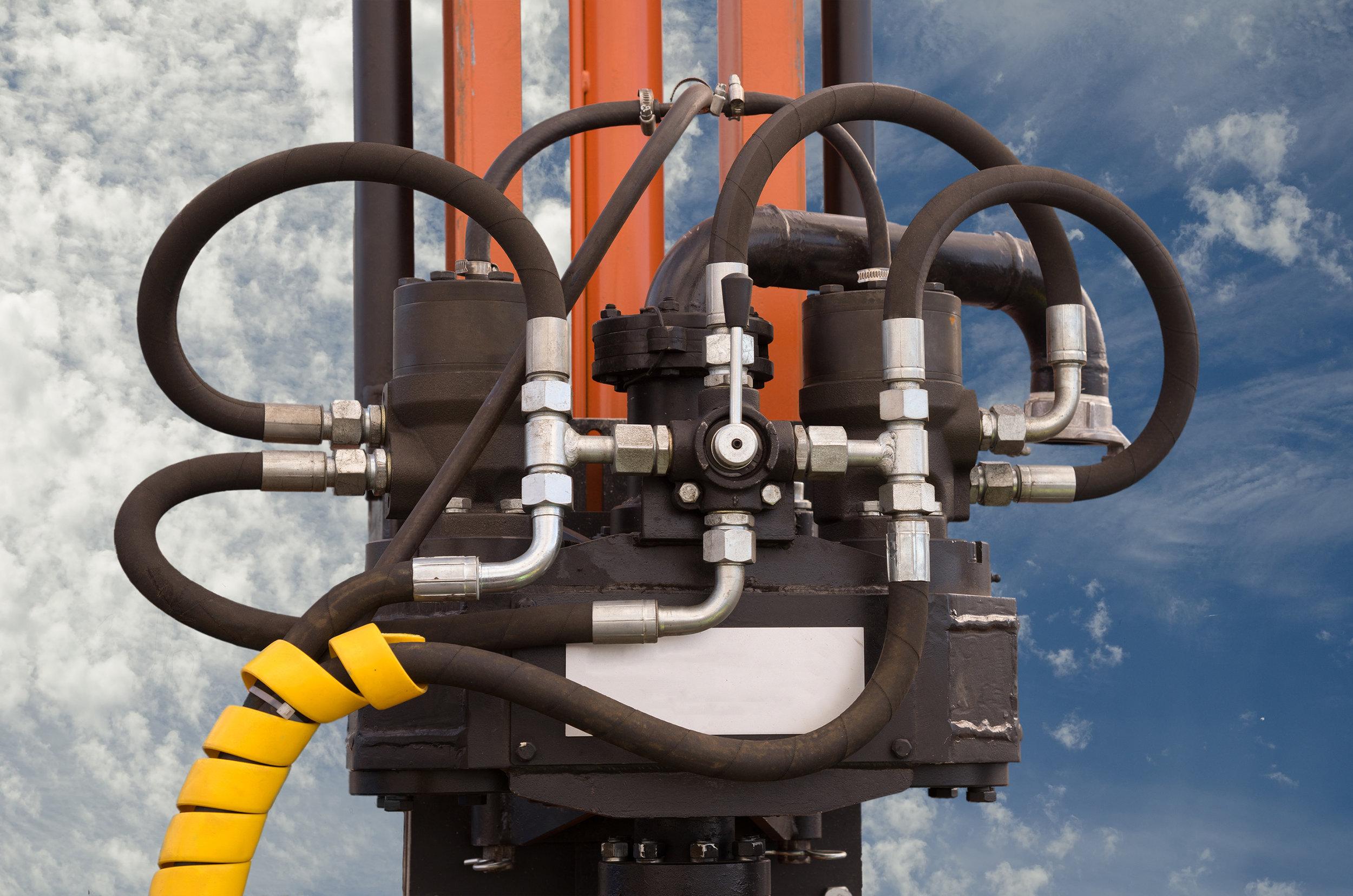 hydraulic-hose-bend-radius.jpg