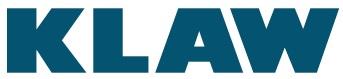 klaw-logo.jpg
