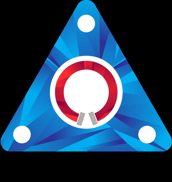 RAGCO-Logo-Final TRIMMED.png