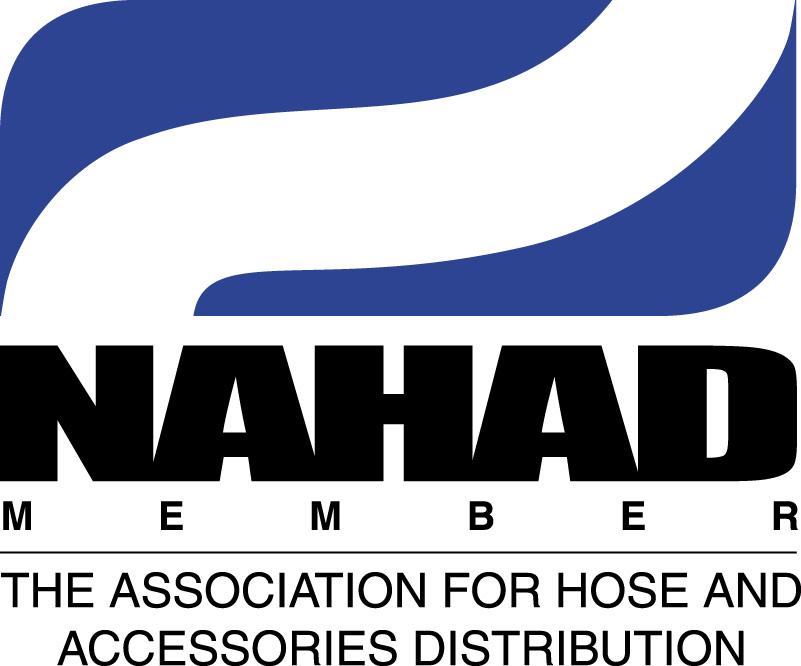 nahad-logo-members.jpg