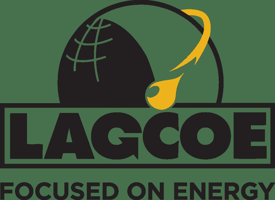 LAGCOE-Org-Logo-w-Tag-2c.png