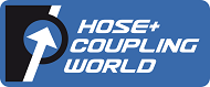 Hose_Coupling_World_Logo.png