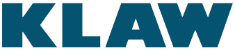 klaw-logo2.png