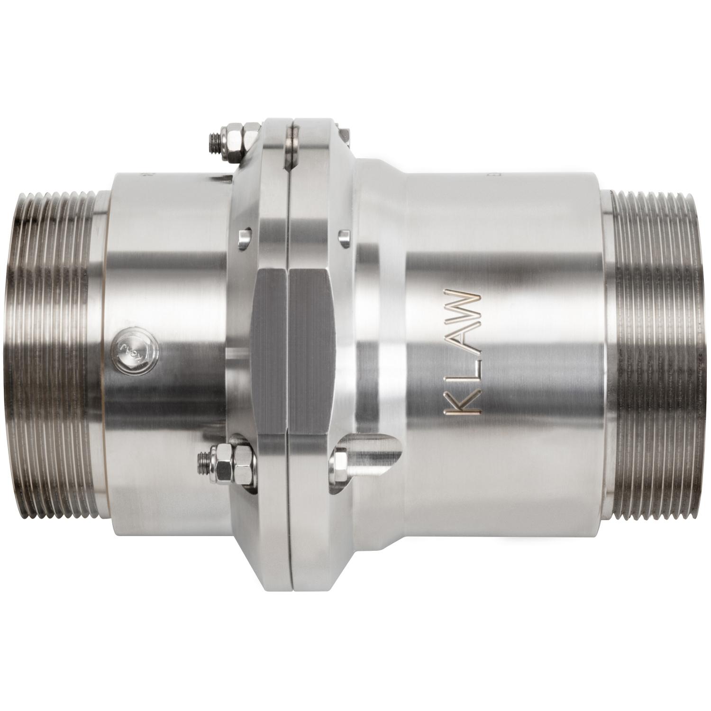 KLAW-Marine2-1.jpg