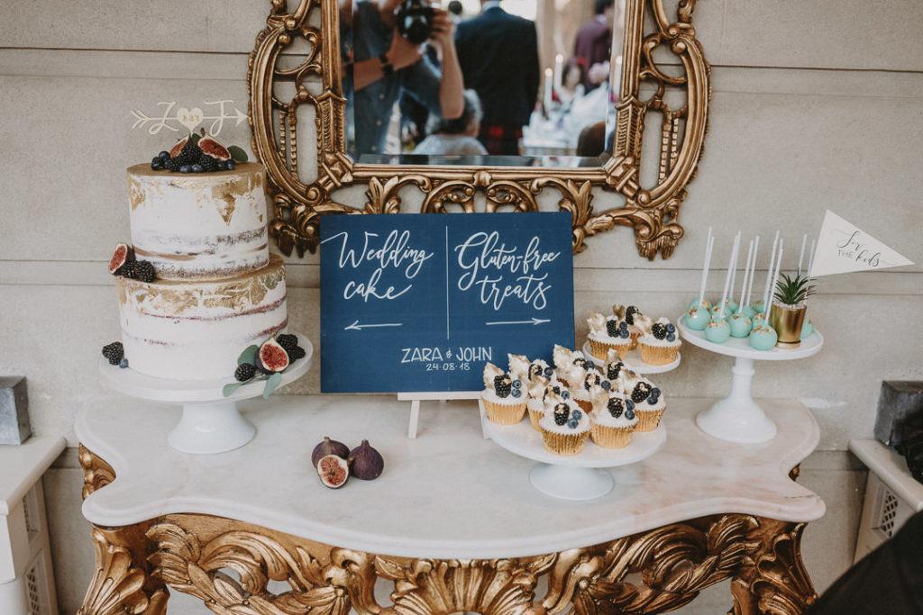 Colourful-wedding-at-Tankardstown-House-jewel-tones-Rafal-Borek-37.jpg