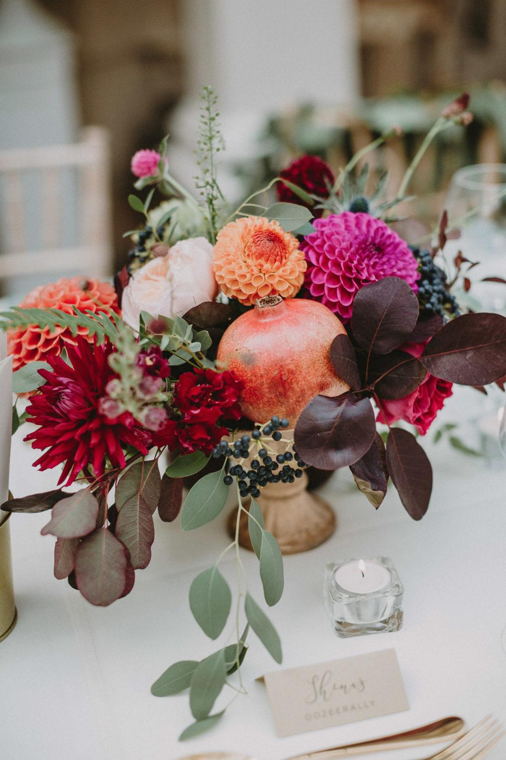 Colourful-wedding-at-Tankardstown-House-jewel-tones-Rafal-Borek-35.jpg