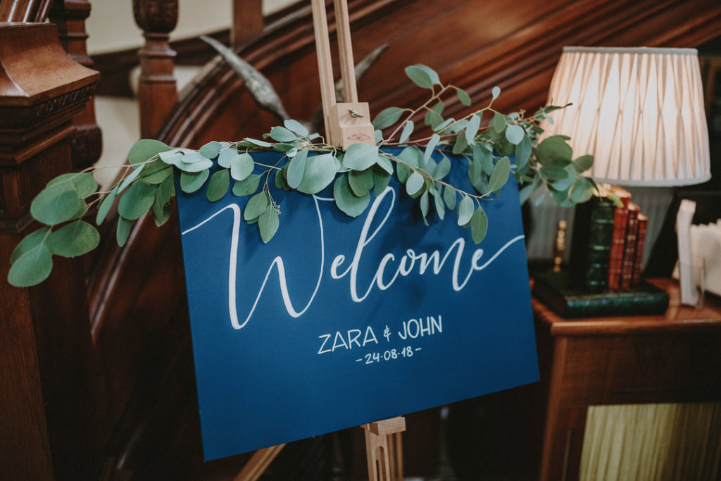Colourful-wedding-at-Tankardstown-House-jewel-tones-Rafal-Borek-18.jpg