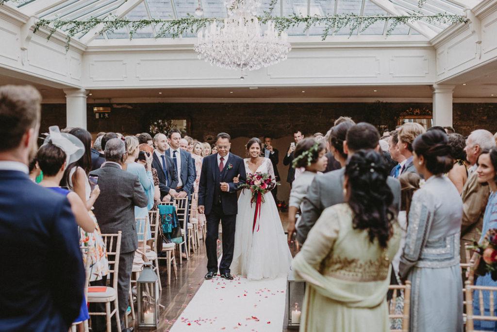 Colourful-wedding-at-Tankardstown-House-jewel-tones-Rafal-Borek-22.jpg