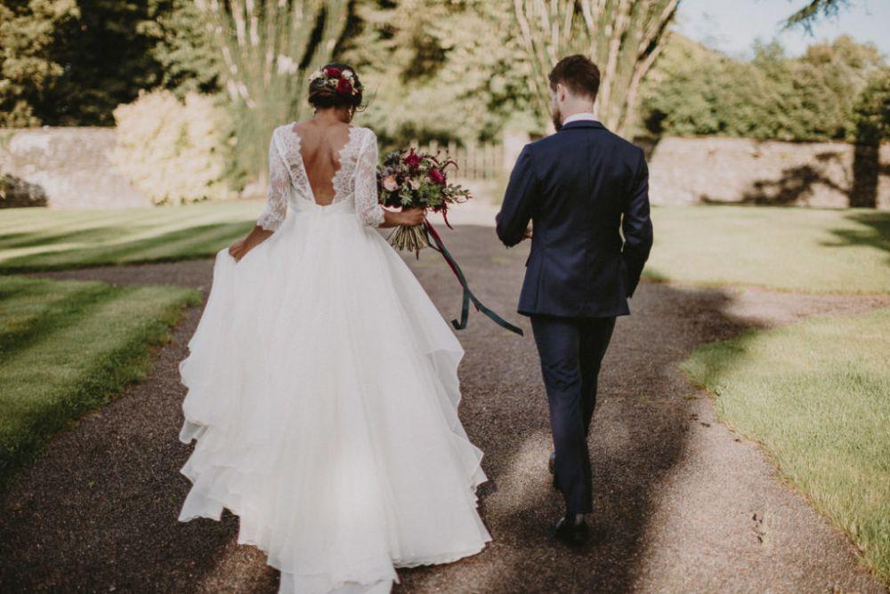 colourful-wedding-at-tankardstown-house-jewel-tones-rafal-borek-42-1024x683.jpg