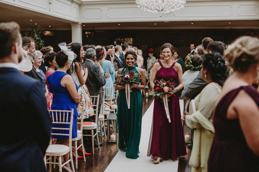 Colourful-wedding-at-Tankardstown-House-jewel-tones-Rafal-Borek-20.jpg