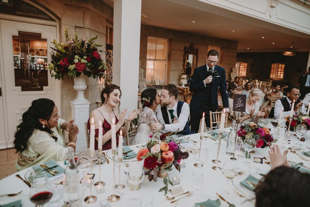 Colourful-wedding-at-Tankardstown-House-jewel-tones-Rafal-Borek-48.jpg