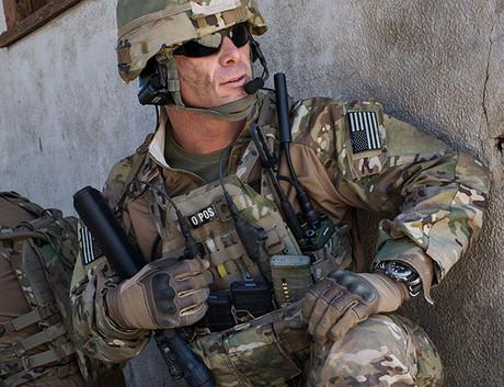 an-prc-163-army-radio-multi-channel-handheld-pr.jpg