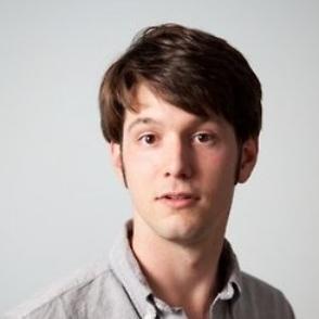 Josh Rachford