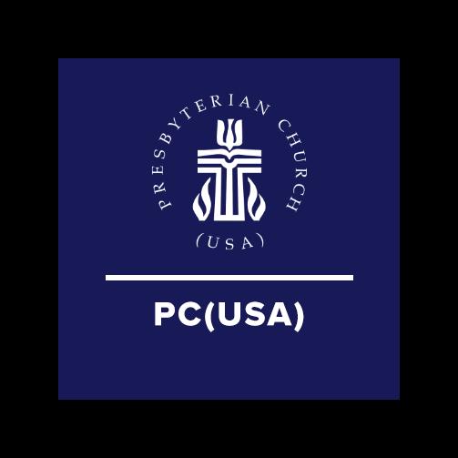 PCusa.png