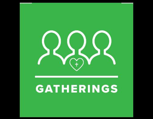 Gatherings2.png