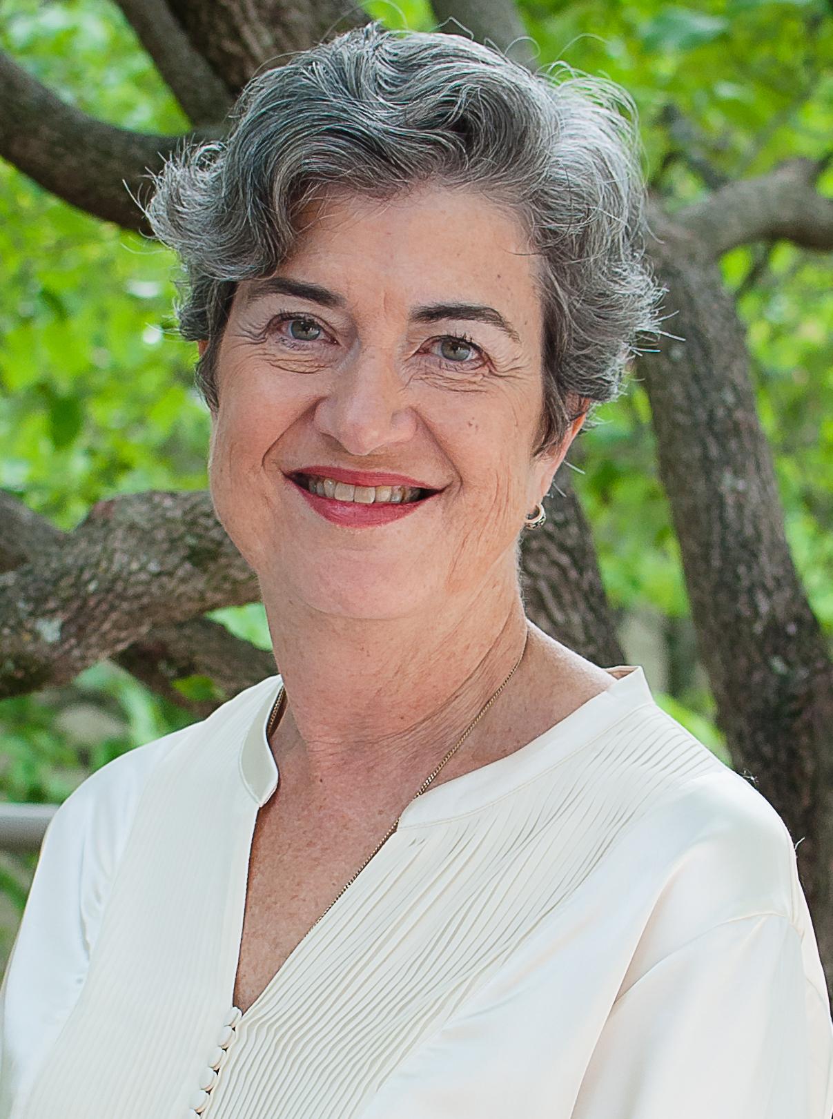 Jane HubbardCoordinator - jhubbard@atlpcusa.org404.200.6283