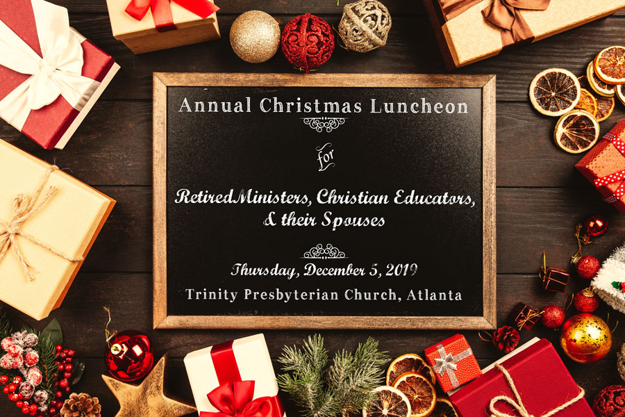 Annual-Retiree-Christmas-Luncheon-2019.jpg