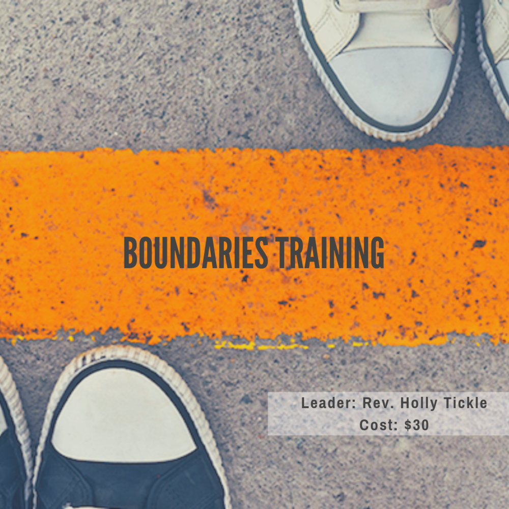 Copy of Boundaries Training - 2018.png