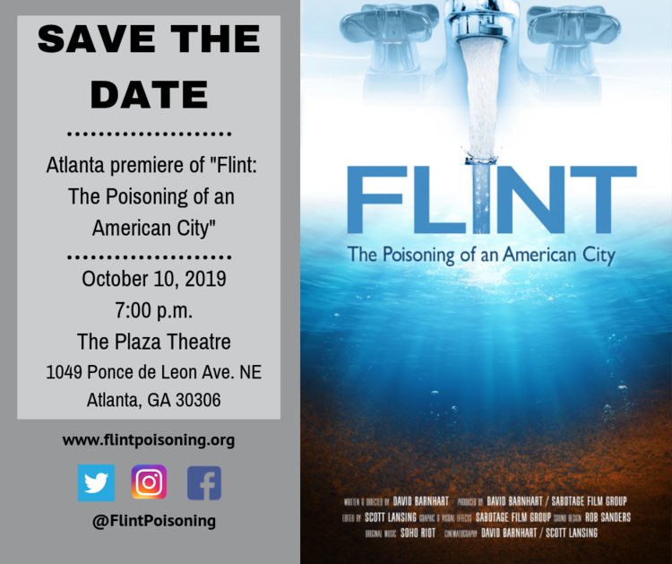 Atlanta flint save the date fb.png