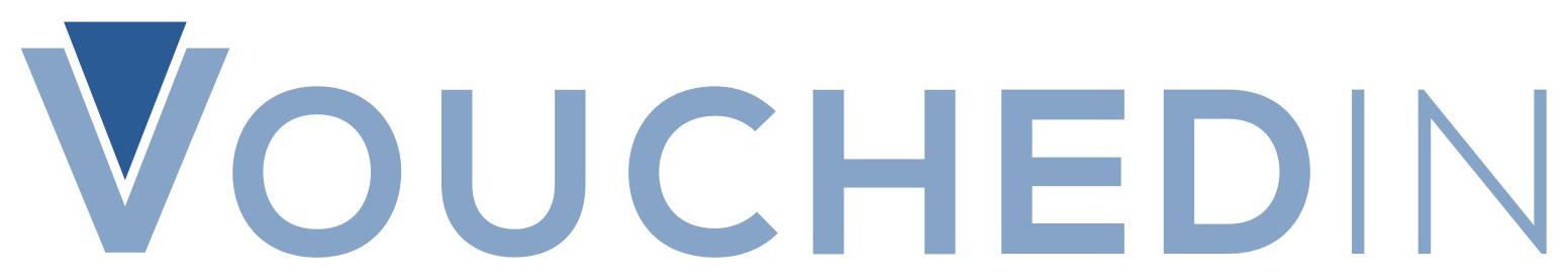 VouchedIn-logo.jpg