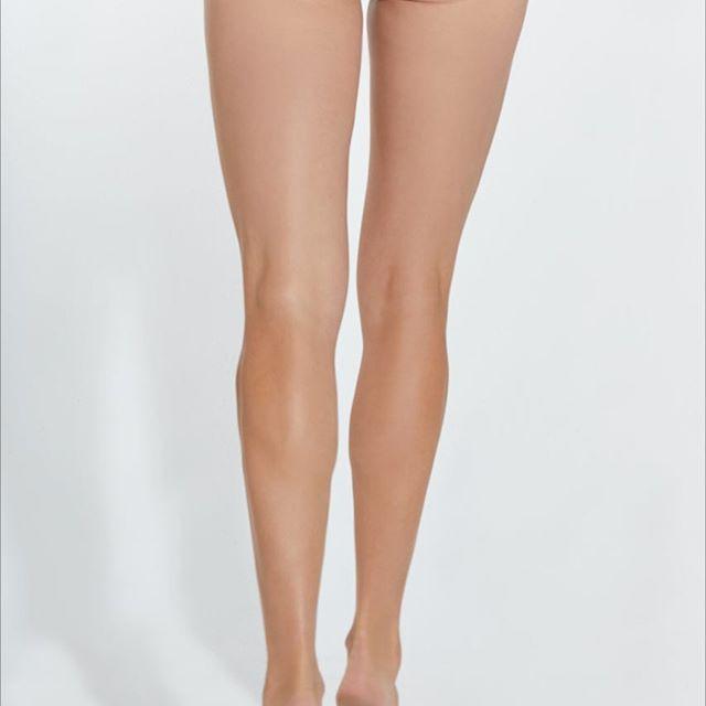 #legs #beautifullegs #laserhairremoval #hairremoval #bodytransformation #bodycontouring #liposuction #lipo
