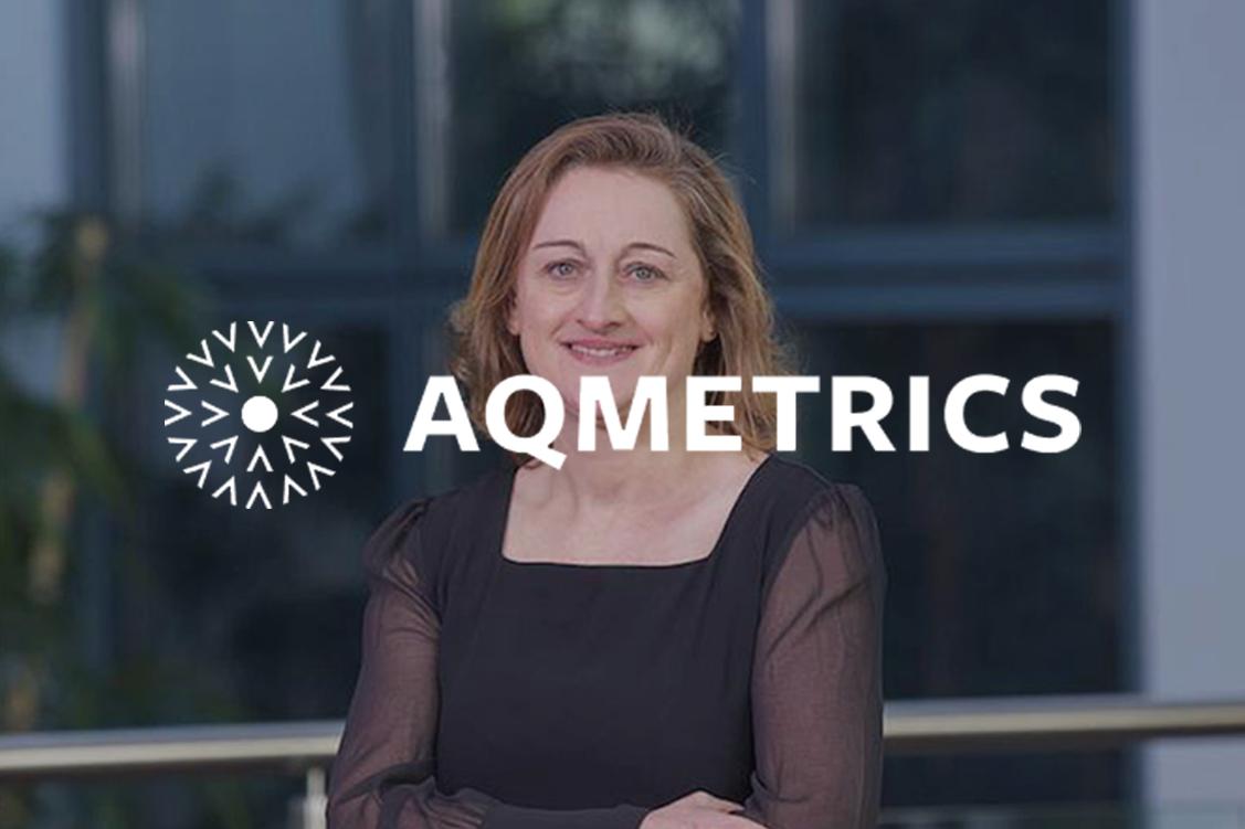 aqmetrics-founder.png