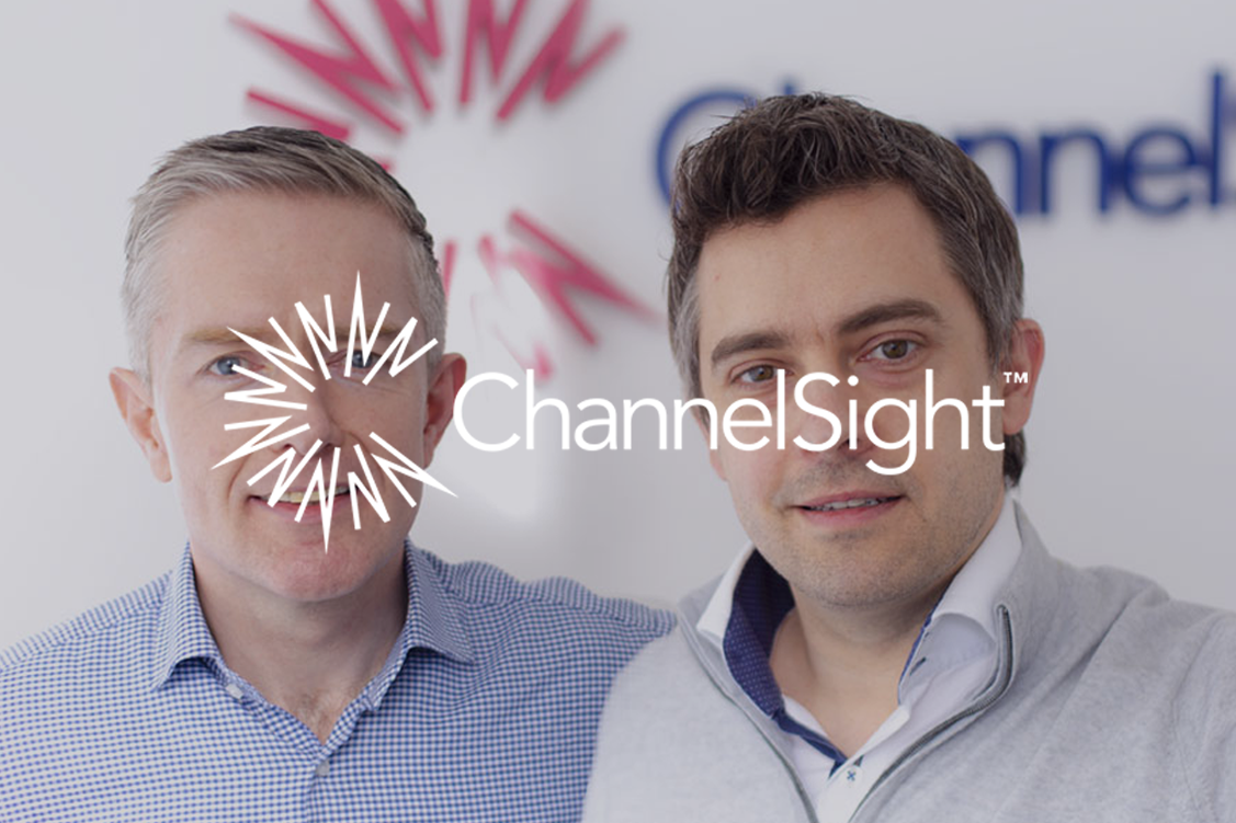 channelsight.png
