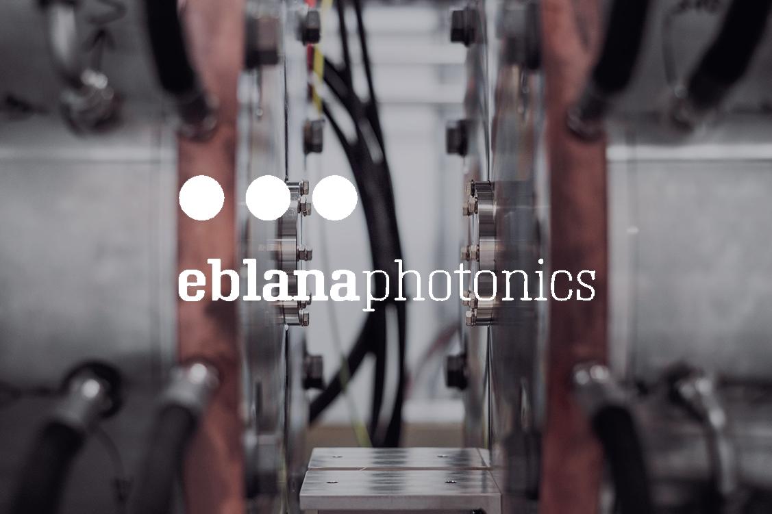 eblanaphotonics.png